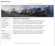 latwy Darmowe strony www