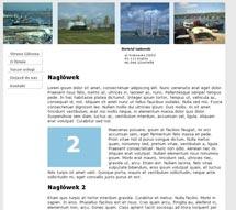 przemysl2 Darmowe strony www