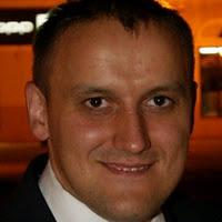 mariusz gasiewski Autor
