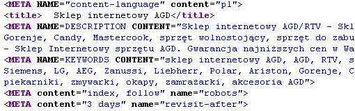 adwords neg3 Negatywne frazy w AdWords