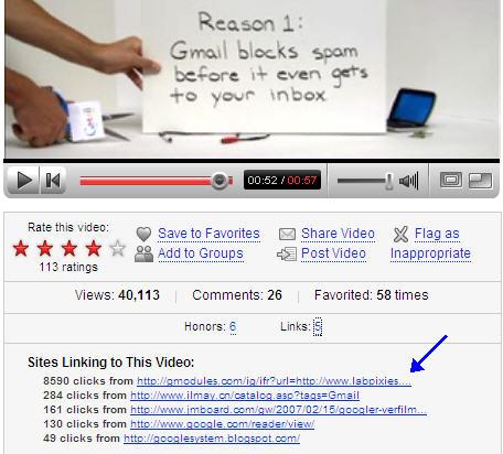 google adsense clicks Nowy format AdSense