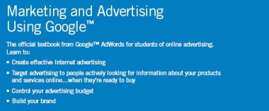 google online marketing Google AdWords   darmowy ebook