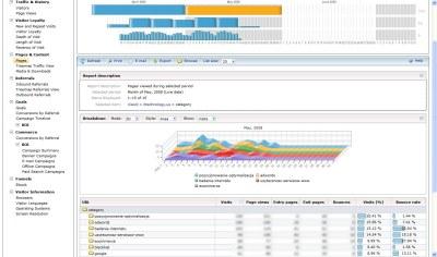 adcenter analytics tresc kategoria 2 Microsoft adCenter Analytics