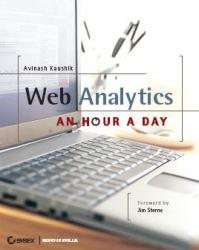 Web analytics i analityka internetowa