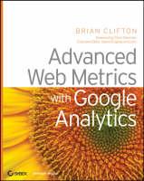 Zaawansowane Google Analytics