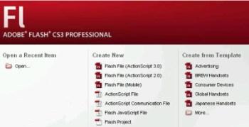 google analytics flash Łatwiejsze śledzenie Flash w Google Analytics