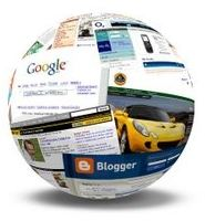 siec partnerska Google