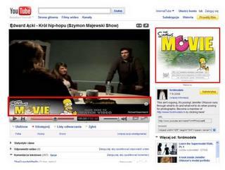 invideo static Zastosowanie inVideo na Youtube