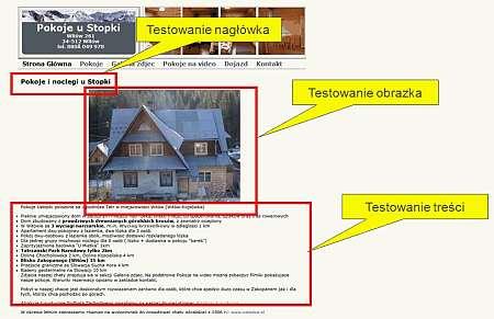 testy wielowymiarowe Testy A/B czy testy wielowymiarowe   które stosować?