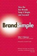 brandsimple Zachowania konsumentów, ecommerce, marketing i branding   7 książek, które powinieneś przeczytać