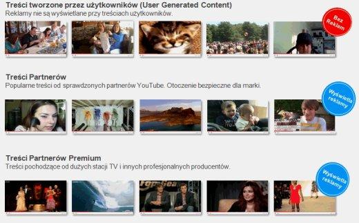 trueview tresc Trueview In Stream, czyli pomijalne prerolle na Youtube   co warto o nich wiedzieć?