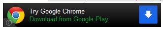 reklama 2 klatka Wszystko o formatach mobilnych w Sieci reklamowej Google