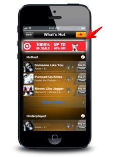 reklama mobilna graficzna Wszystko o formatach mobilnych w Sieci reklamowej Google