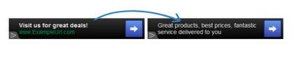 reklama mobilna rotacja Wszystko o formatach mobilnych w Sieci reklamowej Google