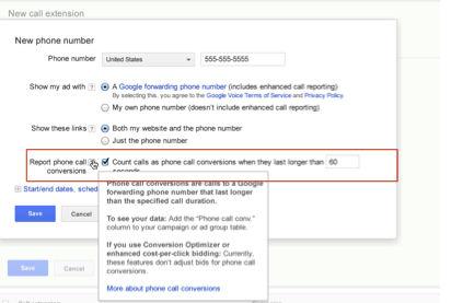 rozszerzone kampanie konwersje Rozszerzone kampanie w wyszukiwarce Google   o co w tym chodzi?
