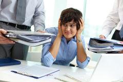 USP w procesie konwersji - persona klienta