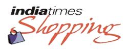 india times Wykorzystanie RLSA w zwiększaniu efektywności kampanii w Google