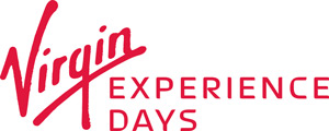 RLSA - case study Virgin Experience Days