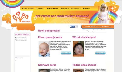 mam serce 17 SEMcamp w Warszawie   zarejestruj się już teraz!