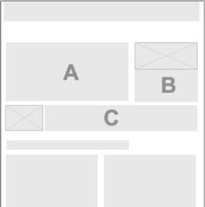 strona internetowa srednia rozdzielczosc