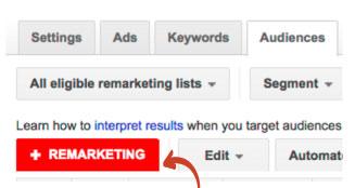 dopasowanie do klienta wyszukiwarka Dopasowanie reklam do klienta, czyli jak dotrzeć do najcenniejszych klientów w Google