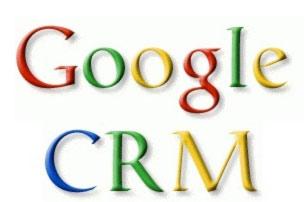 google crm Dopasowanie reklam do klienta, czyli jak dotrzeć do najcenniejszych klientów w Google