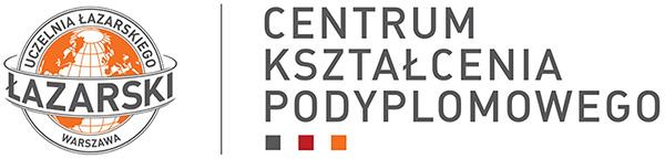 logo-lazarski-2